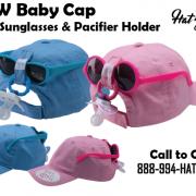 Baby cap HJ