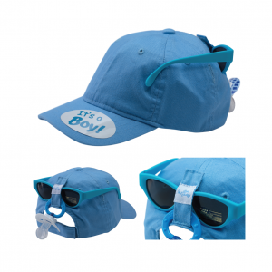 Web Pic Baby Blue