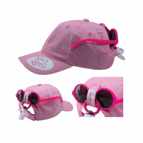 Web Pic Baby Pink